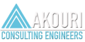 Akouri Consulting Engineers Inc