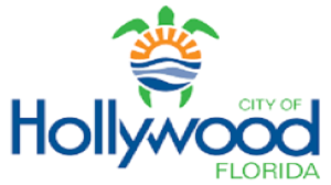 City of Hollywood FL