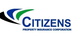 Citizens Insurance Corporation