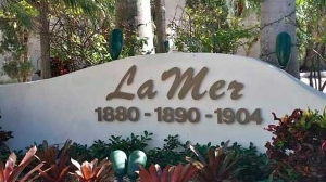 La Mer Condominium