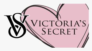 Victoria Secrete